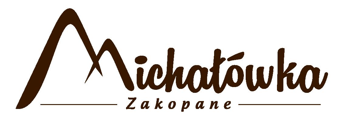 http://michalowka-zakopane.pl/images/M2/logo.png
